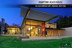 hamptons beach house u2013 234 old montauk hwy montauk ny usa