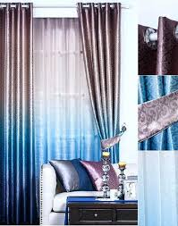 Blackout Curtains 72 Wide Blackout Curtains Amazon Iyuego Country Trees Grommet Top Lining