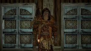 Skyrim Light Armor Mods Einherjar Armor The Elder Scrolls Mods Wiki Fandom Powered By