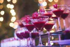 wedding martini reception wedding cocktail bars cocktail bar
