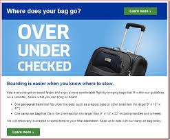 carry on size united united getting serious about carry on bag rules wandering aramean