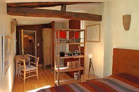 chambre hote albi gisèle agrech patoureau maison d hôtes du pigné office de