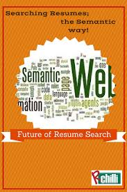 Resume Search by Searching Resumes The Semantic Way Resumeparser Us