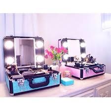 Cute Vanitys Best 25 Makeup Vanity Case Ideas On Pinterest Gordmans Store