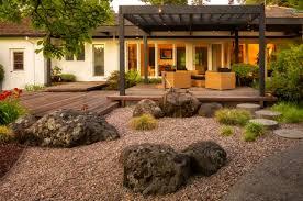 steingarten anlegen u2013 25 hervorragende beispiele für gartengestaltung