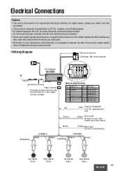 panasonic car wiring diagram sony car wiring diagram pioneer car