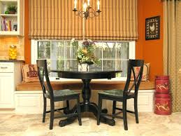 Dining Room Banquette Furniture Table With Bench Seating Winsome Table With Banquette