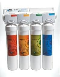 under sink water filter reviews under sink water filters watts reverse osmosis water filtration sink