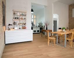 Parquet Effect Laminate Flooring Woodessence Porcelain Stoneware Parquet Effect Ragno