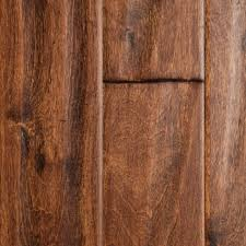 1 2 x 5 potomac plank handscraped engineered virginia mill