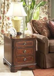 side table designs 100 side table designs with drawers splendid small side