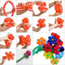 flowers and balloons nascut pe 19 mai horoscop general balloon flowers