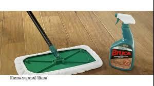 Shark Cordless Vacuum Hardwood Floors Hardwood Floor Cleaning Best Small Vacuum Shark Cordless Vacuum