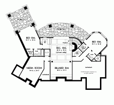 large 1 story house plans contemporary house plans one story modern in sri lanka soiaya