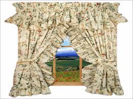 Living Room Curtains Cheap Living Room Curtain Rails French Door Curtains Lace Drapes And