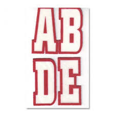 ajax comprehensive high quality club teams ajax shirts culture