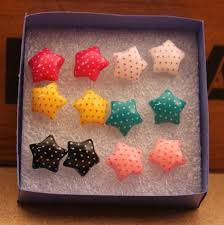 plastic stud earrings 45 plastic covers for earring studs rubber earring backs ebay