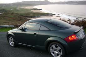 100 reviews audi tt coupe 2000 on margojoyo com