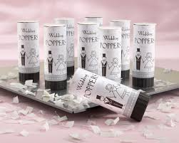 wedding guest gifts creative of wedding guest favors wedding gift bag ideas for guest