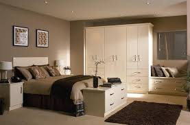 Bedroom Designs With Wardrobe Closet Storage Modern Ivory Bedroom Cabinet Set With Excellent