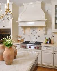 design tour a white kitchen w a soft look and a whole lot of