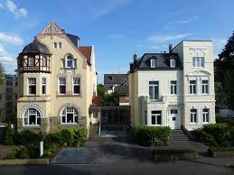 Kammerspiele Bad Godesberg Boutique Hotel Villa Godesberg Deutschland Bonn Booking Com