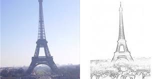 pencil drawings create pencil art at dumpr techblissonline com