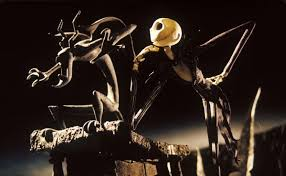 halloween for cowards six favorite not so scary movies banana oil