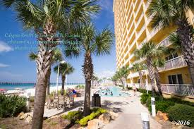 vacation rentals blue sky days beach vacation rentals