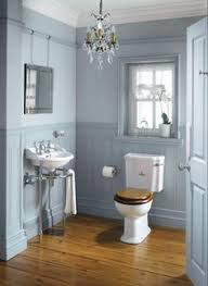 Images Of Vintage Bathrooms Blue And White Bathroom Bathroom Victorian With Black White