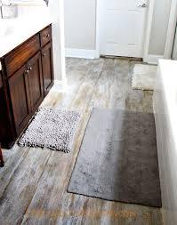 best 25 painted plywood floors ideas on diy flooring