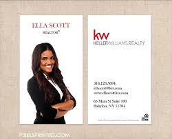 Keller Williams Business Cards Hey I Found This Really Awesome Etsy Listing At Https Www Etsy