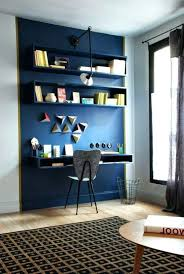 awesome best office paint ideas interesting home office painting