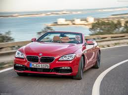 2015 bmw 650i convertible bmw 6 series convertible 2015 pictures information specs