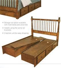 charleston bedroom set amish bedroom furniture set amish