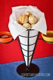 baby cakes maker pumpkin ebelskivers from 175 best babycakes cake pops recipe