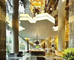 Hotel Ideas Hotels And Restaurants Contemporary Design Ideas