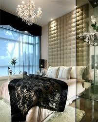 chambre baroque chambre moderne baroque outil intéressant votre maison