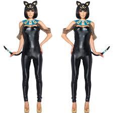 halloween masquerade women cosplay dress cleopatra ds costume