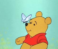 disney pooh bear gif gifs show gifs
