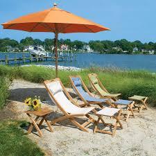 Teak Stainless Steel Outdoor Furniture by 20 Best Patio Umbrellas Images On Pinterest Patio Umbrellas