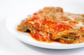 thanksgiving lasagna recipe lidia celebrates america recipes italian american lasagna pbs food