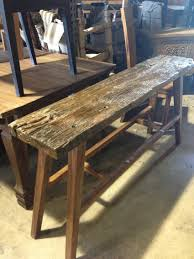 carpentry the diynamic duo railroad coffee table at convention