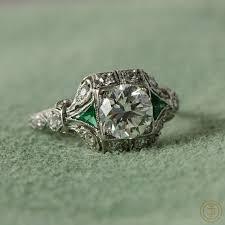 best unique diamond engagement rings u2013 trusty decor