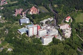 Landratsamt Bad Hersfeld Landrat Dr Michael Koch U201ekauf Des Hkz Ist Gewinn Für Unsere