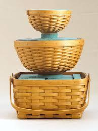 bountiful fall baskets