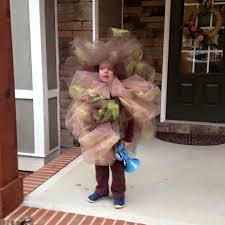 kid halloween costumes popsugar celebrity australia