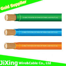 china 450 750v 16mm electric wire and cable for house wiring