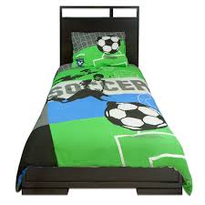 Soccer Comforter Girls Soccer Comforter Set Pictures To Pin On Pinterest Pinsdaddy