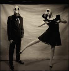 vintage masks vintage gas masks waking up to the